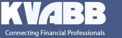 Hoe het financieel plan opstellen conform de nieuwe vennootschapswetgeving?